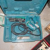 Drywall Screwdriver MAKITA by a