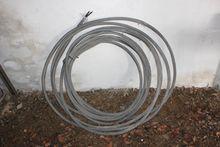 Aluminium Main cable about 15 m