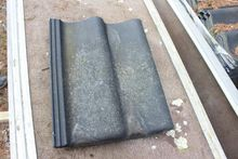 Roof tiles to 170 m ^ 2 house w