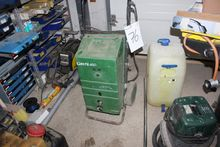 High pressure cleaner Gerni 430