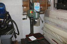 Used Drill press HM