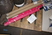 Welding electrodes Thermanit GE