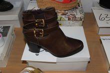 Women's Boot mrk Mada Emme Str