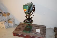 Drill press (Auction 464 #0193)