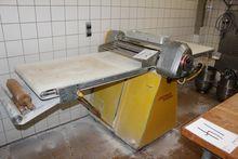 Seewer Rondo rolling machine (A