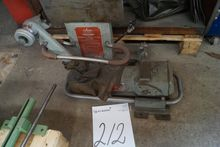 Diaform Equiptment (Auction 467