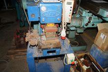 Press 3 ton PMB type GPN305-S.
