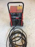 Plasma cutter (Auction 469 #010