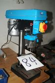 Ferm bench drilling machine. -