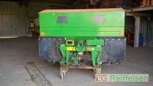 2007 Amazone ZA-M 1500 Profis H