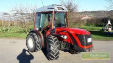 2013 Carraro TRX 10400