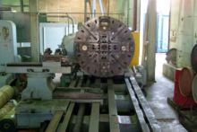 Used SL-0878 LATHE 1
