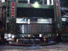 Used ST-0870 CNC VTL