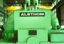 Used 1977 Alsthom TC