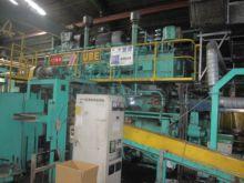 Used Aluminum Produc