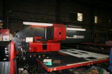 Used 2003 AMADA CNC