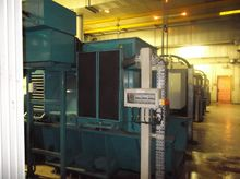 184. 3SETS OF WARTSILA NSD Swed