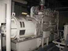 Used 1995 209.MITSUB