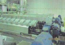 2001 WARTSILA 18V32