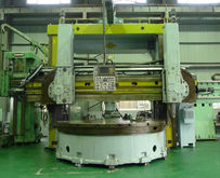 Used Kolomna CNC Ver