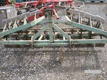 1990 Dangreville 4.20M Meadow a