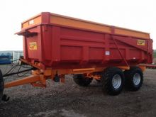 Used 1997 Legrand BL