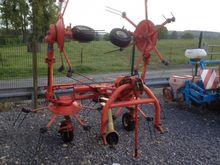 Used 2003 Kuhn GF500