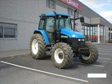 Used 2003 Holland TS