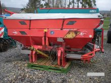 Used 2003 Kuhn MDS 1