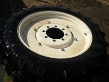 Used Taurus Wheels i