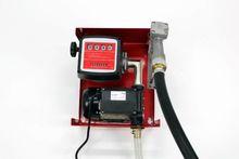 2016 Others Diesel pumppusarja