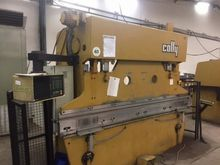 Used Colly 754 5 Pre