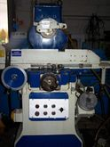 T Grinding machine