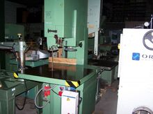 Guillet Wood saw tape