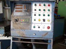 Used Jardes milling