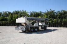 Used 1998 TEREX T340