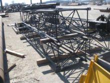 2003 LINK-BELT LS218H Crane Par