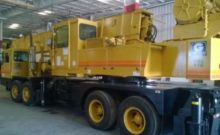 Used 1979 GROVE TMS4