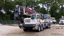Used 2013 TEREX T780