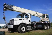 Used 2013 TEREX RS70