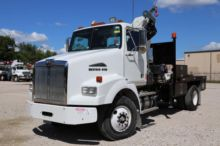 Used 2012 IMT 14/98