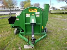 Victor 200