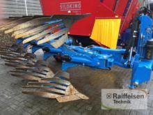 Used Geda for sale  LEMKEN equipment & more | Machinio
