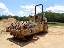Used INGERSOLL-RAND