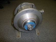 "FPL 10"" Diaphragm Pump PMR6479"