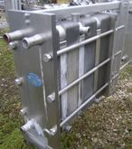 Moody Systems CH20 Plate Heat E