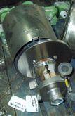 Fristam FPE 712 Pump PMR4324