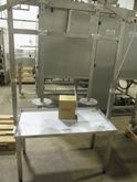 New Cheese Press Mechanical MS-