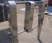 APV HX Plate Heat Exchanger