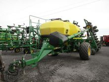 JD 1890 AIR SEEDER #740289